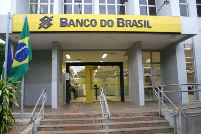 Reestruturação promovida pelo banco trouxe inúmeros problemas aos bancários