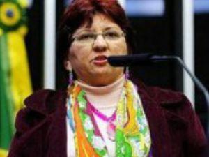 Hylda Cavalcanti