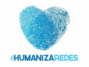 #humanizaredes